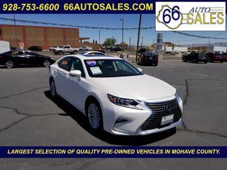 2018 Lexus ES 350 in Kingman, Arizona 86401