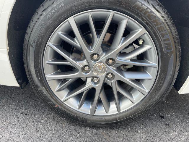 2018 Lexus ES 350 Latham, New York 10