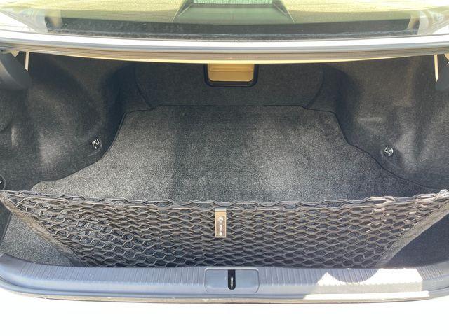 2018 Lexus ES 350 Latham, New York 22