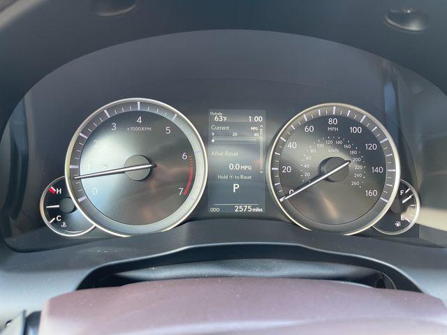 2018 Lexus ES 350 Latham, New York 26