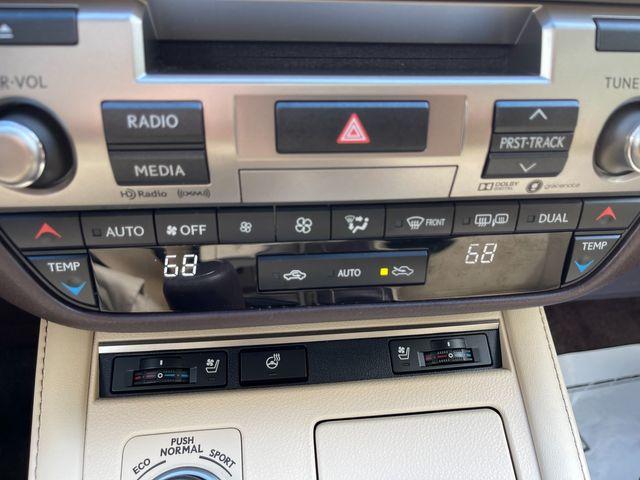 2018 Lexus ES 350 Latham, New York 28