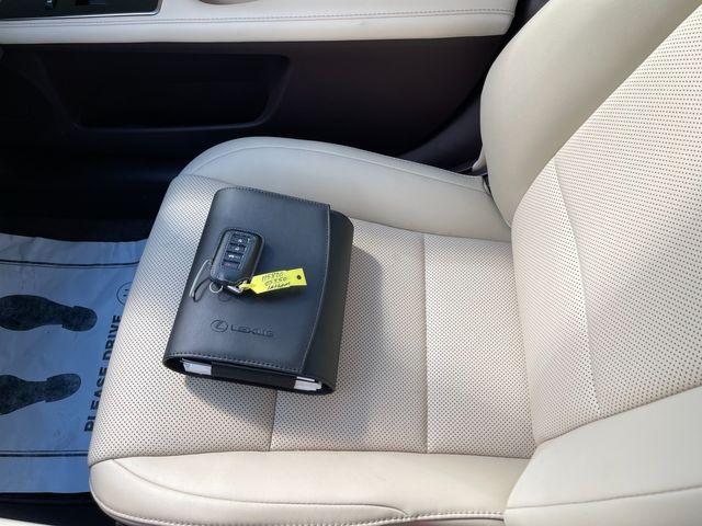 2018 Lexus ES 350 Latham, New York 30