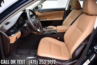 2018 Lexus ES 350 ES 350 FWD Waterbury, Connecticut 9