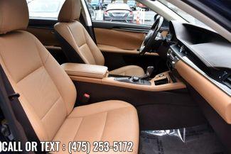 2018 Lexus ES 350 ES 350 FWD Waterbury, Connecticut 13