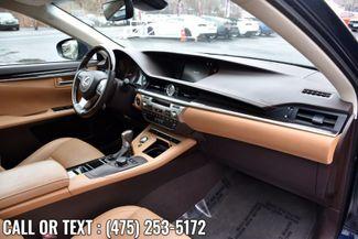 2018 Lexus ES 350 ES 350 FWD Waterbury, Connecticut 14