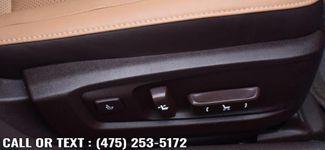 2018 Lexus ES 350 ES 350 FWD Waterbury, Connecticut 15
