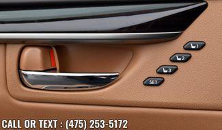 2018 Lexus ES 350 ES 350 FWD Waterbury, Connecticut 20