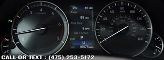 2018 Lexus ES 350 ES 350 FWD Waterbury, Connecticut 23