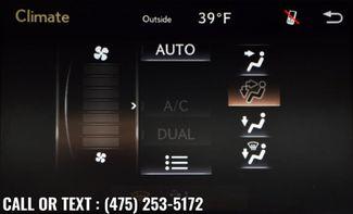 2018 Lexus ES 350 ES 350 FWD Waterbury, Connecticut 27