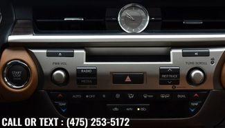2018 Lexus ES 350 ES 350 FWD Waterbury, Connecticut 28