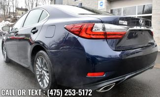 2018 Lexus ES 350 ES 350 FWD Waterbury, Connecticut 2