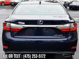 2018 Lexus ES 350 ES 350 FWD Waterbury, Connecticut 3