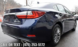 2018 Lexus ES 350 ES 350 FWD Waterbury, Connecticut 4