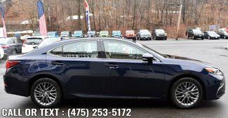 2018 Lexus ES 350 ES 350 FWD Waterbury, Connecticut 5