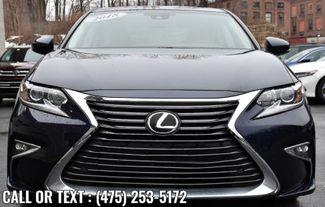 2018 Lexus ES 350 ES 350 FWD Waterbury, Connecticut 6