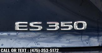 2018 Lexus ES 350 ES 350 FWD Waterbury, Connecticut 7