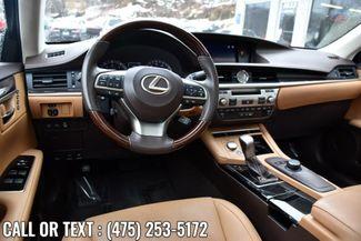 2018 Lexus ES 350 ES 350 FWD Waterbury, Connecticut 8