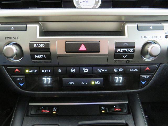2018 Lexus ES 350 in McKinney, Texas 75070
