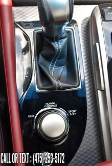 2018 Lexus GS 350 F Sport GS 350 F Sport AWD Waterbury, Connecticut 36