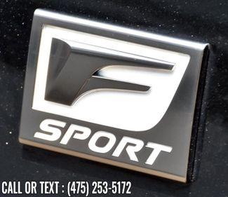 2018 Lexus GS 350 F Sport GS 350 F Sport AWD Waterbury, Connecticut 8