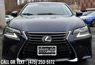 2018 Lexus GS 350 GS 350 AWD Waterbury, Connecticut 10