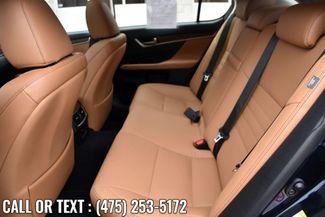 2018 Lexus GS 350 GS 350 AWD Waterbury, Connecticut 17