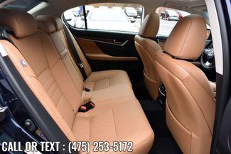 2018 Lexus GS 350 GS 350 AWD Waterbury, Connecticut 19
