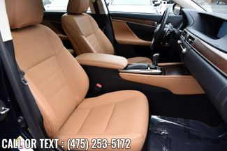 2018 Lexus GS 350 GS 350 AWD Waterbury, Connecticut 20