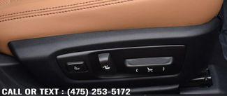 2018 Lexus GS 350 GS 350 AWD Waterbury, Connecticut 22