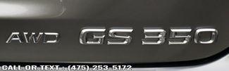 2018 Lexus GS 350 GS 350 AWD Waterbury, Connecticut 11