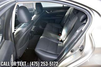 2018 Lexus GS 350 GS 350 AWD Waterbury, Connecticut 15