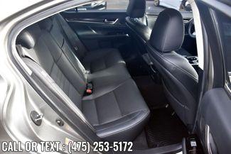 2018 Lexus GS 350 GS 350 AWD Waterbury, Connecticut 16