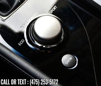 2018 Lexus GS 350 GS 350 AWD Waterbury, Connecticut 26