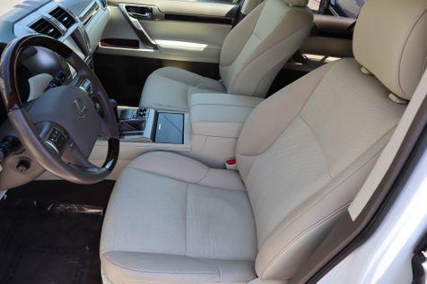 2018 Lexus GX 460 Premium 4WD in Alexandria, VA