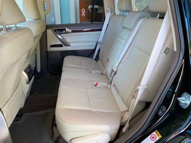 2018 Lexus GX 460 Premium in Amelia Island, FL 32034