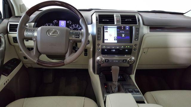 2018 Lexus GX 460 in Carrollton, TX 75006