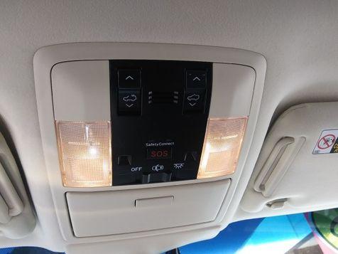 2018 Lexus GX 460 Luxury   Huntsville, Alabama   Landers Mclarty DCJ & Subaru in Huntsville, Alabama
