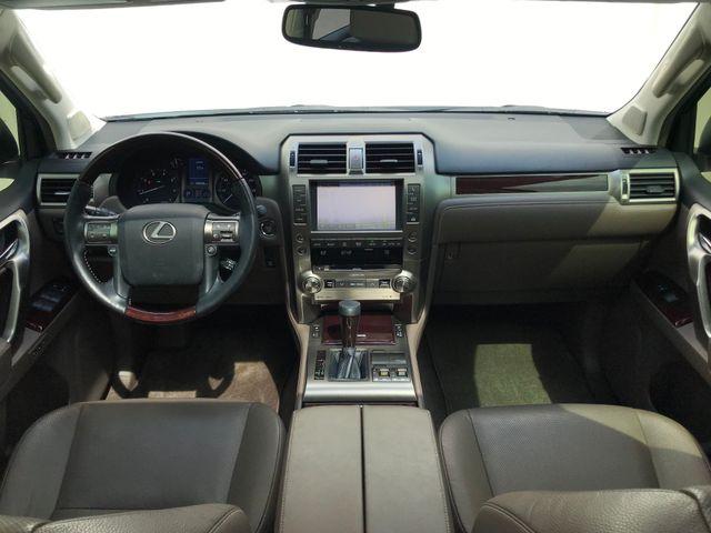 2018 Lexus GX 460 Premium in Jacksonville , FL 32246
