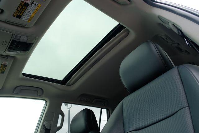 2018 Lexus GX 460 in Memphis, Tennessee 38115