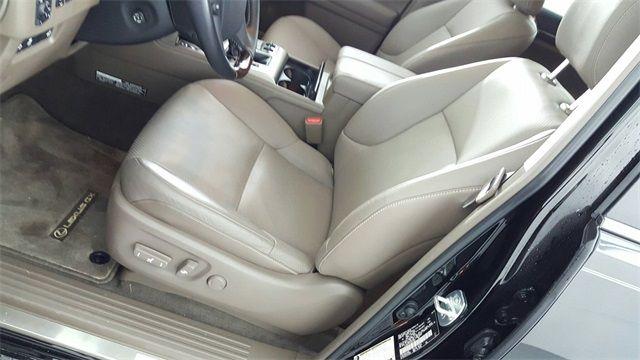2018 Lexus GX 460 Luxury in McKinney, Texas 75070