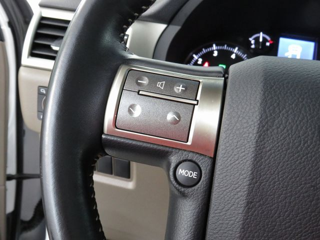 2018 Lexus GX 460 in McKinney, Texas 75070