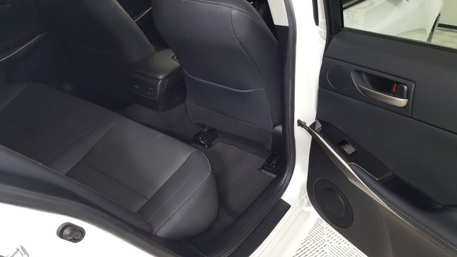 2018 Lexus IS 300 in Carrollton, TX 75006