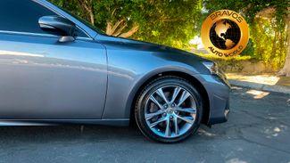 2018 Lexus IS 300 F Sport Turbo 20  city California  Bravos Auto World  in cathedral city, California