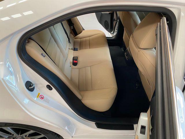 2018 Lexus IS 300 F Sport in Jacksonville , FL 32246
