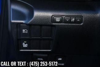 2018 Lexus IS 300 F Sport IS 300 F Sport AWD Waterbury, Connecticut 27