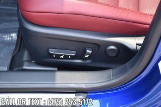 2018 Lexus IS 300 F Sport IS 300 F Sport AWD Waterbury, Connecticut 16