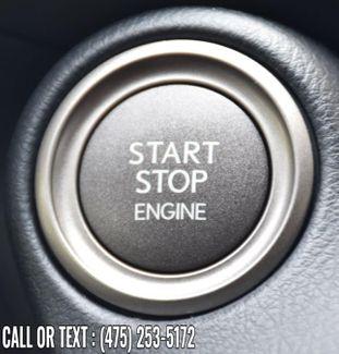 2018 Lexus IS 300 F Sport IS 300 F Sport AWD Waterbury, Connecticut 32