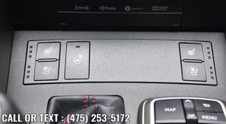 2018 Lexus IS 300 F Sport IS 300 F Sport AWD Waterbury, Connecticut 34
