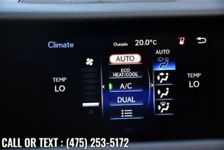 2018 Lexus IS 300 F Sport IS 300 F Sport AWD Waterbury, Connecticut 31