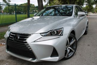 2018 Lexus IS 300 in Miami, FL 33142